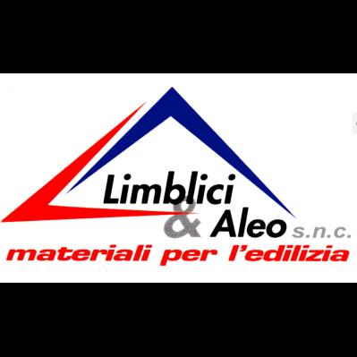Limblici e Aleo - Impermeabilizzazioni edili - lavori Favara