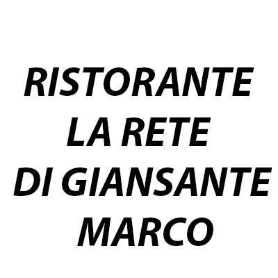 Ristorante La Rete di Giansante Marco