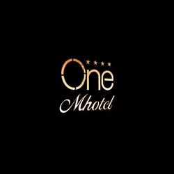 Hotel One Mhotel Business e Romance