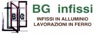 B.G. Infissi