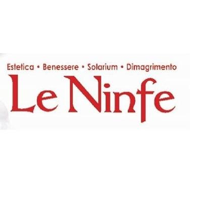 Centro Estetico Le Ninfe