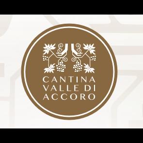 Cantina Valle di Accoro - Cantine sociali Samugheo