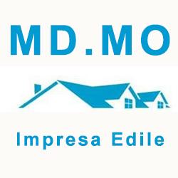 Md.Mo Costruzioni