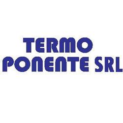 Termo Ponente - Caldaie riscaldamento Genova