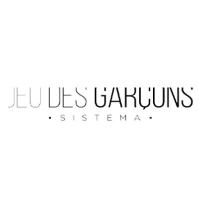 Jeu de Garçons - Deodoranti Milano