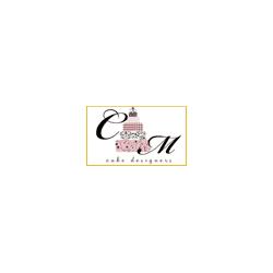 Maturi Cinzia Cake Designer - Pasticcerie e confetterie - vendita al dettaglio Terni