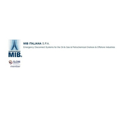 Mib Italiana S.p.a. - Valvole - produzione e commercio Casalserugo