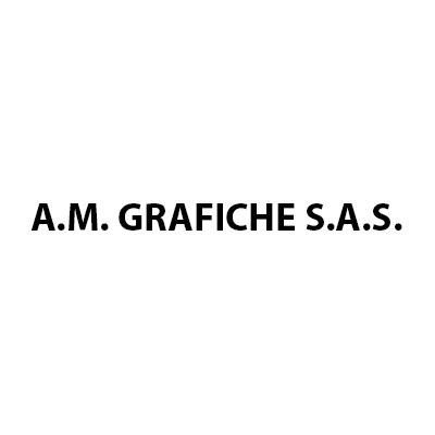 A.M. Grafiche S.a.s. - Arti grafiche Redecesio