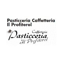 Pasticceria Caffetteria Il Profiterol - Pasticcerie e confetterie - vendita al dettaglio Vibo Valentia