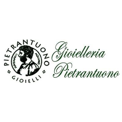 Gioielleria Pietrantuono - Orologerie Aquino
