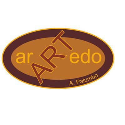 Art Arredo Alfonso Palumbo