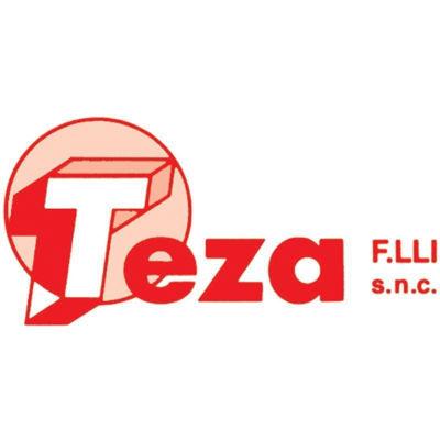 Teza F.lli Teza Antonio e C.