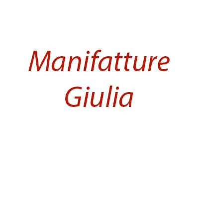 Manifatture Giulia - Maglieria - produzione e ingrosso Tolentino