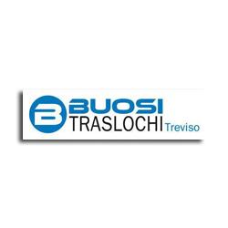 Buosi Traslochi - Traslochi Treviso