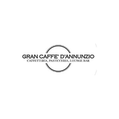 Gran Caffe D'Annunzio - Bar e caffe' Pescara