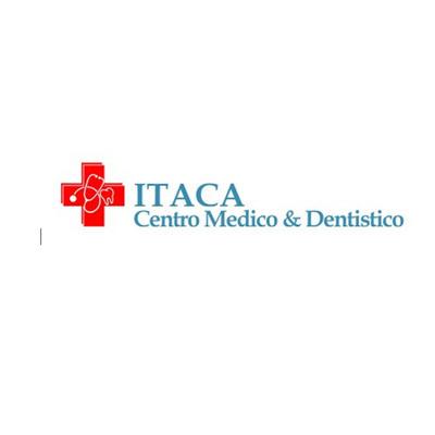 Centro medico - dentista ITACA - Dentisti medici chirurghi ed odontoiatri Bollate