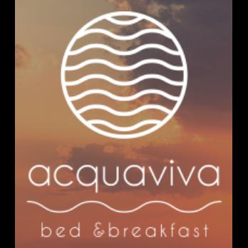 B&B ACQUAVIVA  - Fregene - Fiumicino - Bed & breakfast Fregene