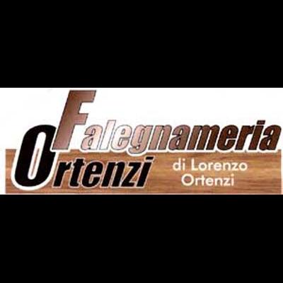 Falegnameria Ortenzi