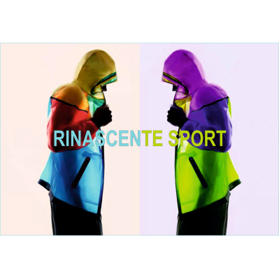 Rinascente Sport - Sport - articoli (vendita al dettaglio) Monopoli