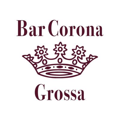 Bar Corona Grossa - Bar e caffe' Saluzzo