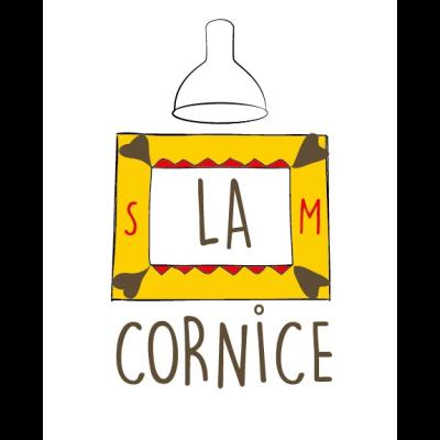 La cornice - Cornici ed aste - vendita al dettaglio Grottammare