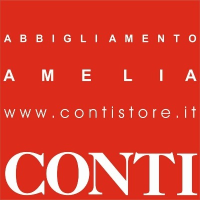 Conti Store - Abbigliamento - vendita al dettaglio Amelia
