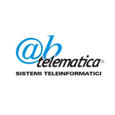 Ab Telematica - Telefonia - impianti ed apparecchi Arezzo