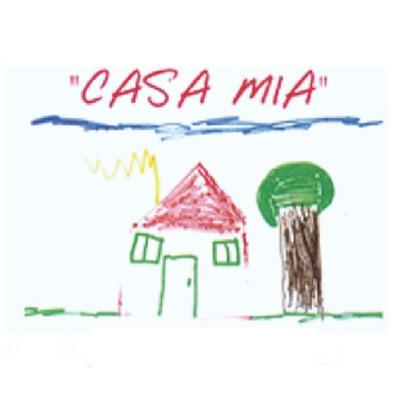 Asilo Centro Infanzia Casa Mia - Nidi d'infanzia Treviso