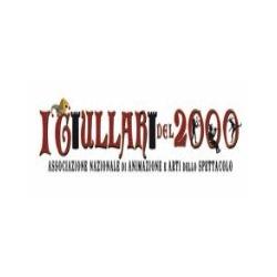 I Giullari del 2000 Associazione Nazionale - Agenzie di spettacolo e di animazione Milano