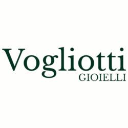 Gioielleria Vogliotti - Gioiellerie e oreficerie - vendita al dettaglio Torino