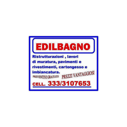 Edilbagno - Imbiancatura Prato