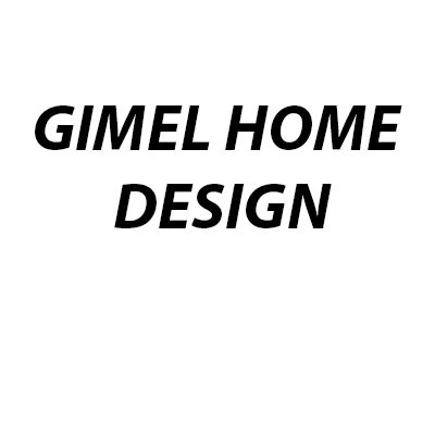 Gimel Home Design