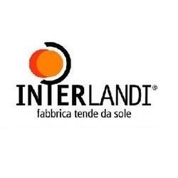 Fabbrica Tende da Sole Interlandi