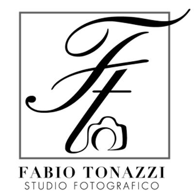 Fabio Tonazzi Studio - Fotografia - servizi, studi, sviluppo e stampa Latina