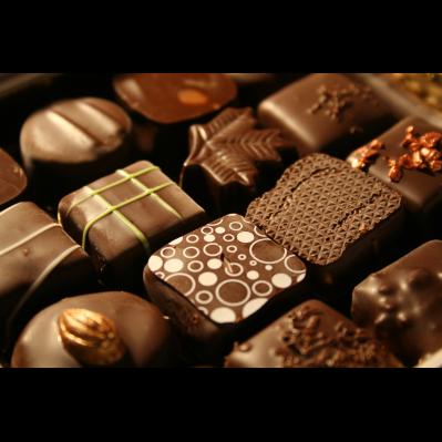 Pasticceria Cioccolateria Panetteria Marchetti - Panetterie Verzuolo