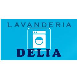 Lavanderia Delia - Lavanderie Varese