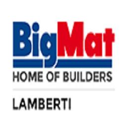 BigMat Lamberti - Edilizia - attrezzature Albenga