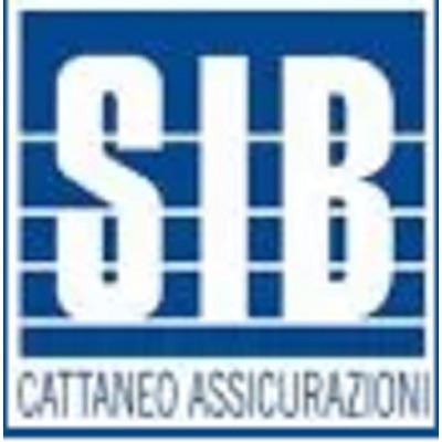 S.I.B. Società Italiana Brokers