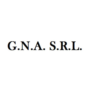 G.N.A. - Abbigliamento - produzione e ingrosso Casamassima