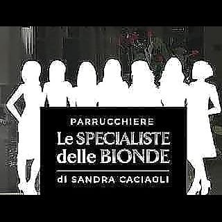 Sandra Caciagli Parrucchiera - Parrucchieri per donna Santa Croce sull'Arno