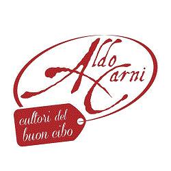 Aldo Carni - Pollame, conigli e selvaggina - vendita al dettaglio Cuneo