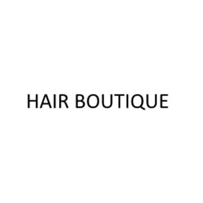 Hair Boutique - Parrucchieri per donna Vipiteno