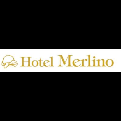 Hotel Merlino - Alberghi Avola