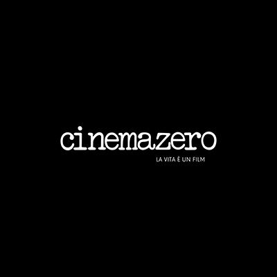 Cinemazero - Cinema Pordenone