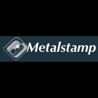 Metalstamp - Fucinatura Modugno