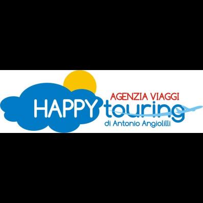 Happy Touring - Agenzie viaggi e turismo Isernia