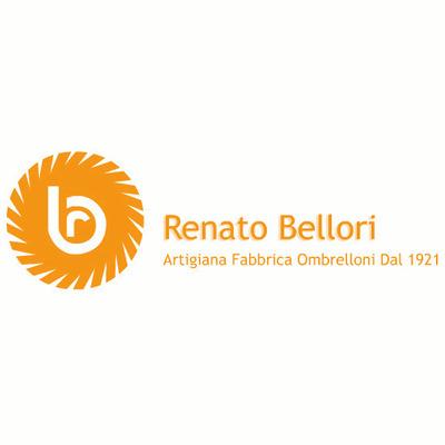 Ombrelloni Renato Bellori - Ombrelli ed ombrelloni Guidonia Montecelio