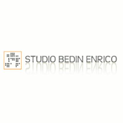 Studio Bedin Enrico