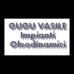Gugu Vasile Impianti Oleodinamici - Impianti idraulici e termoidraulici Borgo Valbelluna