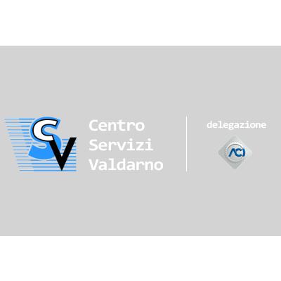Aci Delegazione San Giovanni Valdarno - Pratiche automobilistiche San Giovanni Valdarno